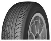 Летние шиныTriangle Group TR918 215/60 R16 95H