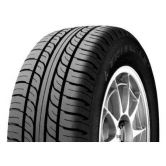 Triangle Group TR928 225/65 R17 102H