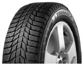 Зимние шины Triangle Group Snow PL01 225/40 R18 92R