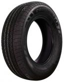 Летние шины Comforser CF2000 235/55 R18 104W