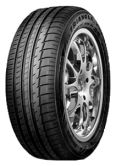Летние шины Triangle Group Sportex TSH11 / Sports TH201 245/40 R19 98H