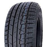 Зимние шины Roadcruza RW777 275/40 R19 105V