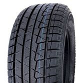Зимние шины Roadcruza RW777 275/40 R20 106V