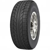 Летние шины Triangle Group TR967 235/50 R17 100W
