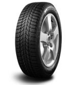 Зимние шины Triangle Group Snow PL01 235/55 R19 105R