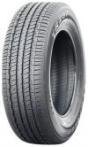 Летние шины Triangle Group TR257 235/50 R18 97V