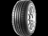 Летняя шина NEREUS R15 195/65 85V NS601