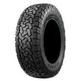 Грязевые шины Roadcruza RA-1100 A/T 245/75 R16 120/116R