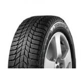 Зимние шины Triangle Group Snow PL01 235/50 R18 101R