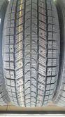 Зимние шины GOFORM R16 205/55 ICEGRIPS шип