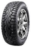 Зимние шины Joyroad Winter RX818 215/65 R16 98T
