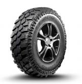 Грязевые шины JOYROAD MT200 LT265/75R16 123/120N 10PR