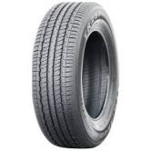 Летние шины Triangle Group TR257 225/60 R18 100V