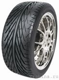 Летние шины Triangle Group TR968 245/35 R20 91/95W