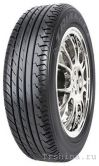 Летние шины Triangle Group TR918 225/45 R18 95V