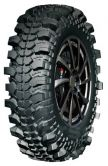 Грязевые шины Comforser Thruster 31x10.50 R16 109L