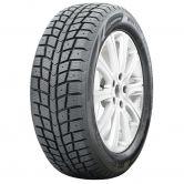 Зимние шины Blacklion W507 245/40 R18 97H