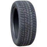 Зимние шины Goform W766 275/55 R20