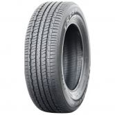 Летние шины Triangle Group TR257 245/55 R19 103V