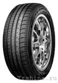 Летние шины Triangle Group Sportex TSH11 / Sports TH201 265/40 R20 104W