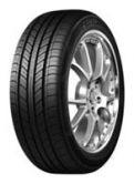 Летние шины ZETA ZTR10 245/40 R18 97W