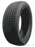 Зимние шины Goform W766 245/55 R19 103H