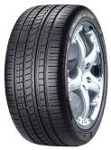 Летние шины Pirelli P Zero Rosso Asimmetrico 255/50 R19 107W