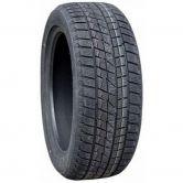 Зимние шины Goform W766 255/50 R19 107T