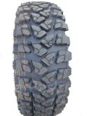 Грязевые шины Streamstone Crossmaxx 245/75 R16 M/T 120/116Q