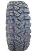 Грязевые шины Streamstone Crossmaxx 265/75 R16 M/T 123/120Q