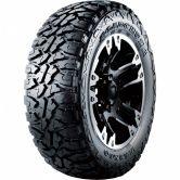 Грязевые шины Roadcruza RA3200 225/75 R16LT 115/112R