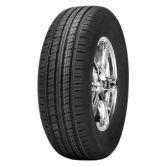 Летние шины Wideway Safeway 205/55 R16 91V