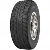 Летние шины Triangle Group TR967 245/40 R18 97W