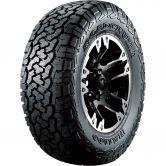 Грязевые шины Roadcruza RA-1100 A/T 205/65 R15 120/116R
