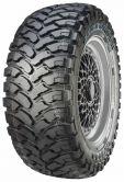 Грязевые шины Comforser CF3000 285/60 R18 124/121Q