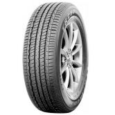 Летние шины Triangle Group TR257 215/60 R17 96H