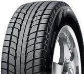 Зимние шины Triangle Group TR777 215/55 R17 94Q
