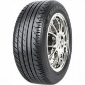 Triangle Group TR918 225/50 R16 92/96V