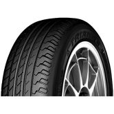 Triangle Group TR918 195/65 R15 91/95H