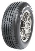 Летние шины Triangle Group TR257 235/55 R18 100V