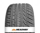 Летние шины Headway HU901 215/50 R17 95Y