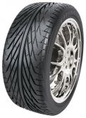 Летние шины Triangle Group TR968 225/40 R18 88/92W