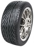 Летние шины Triangle Group TR968 245/40 R18 97W